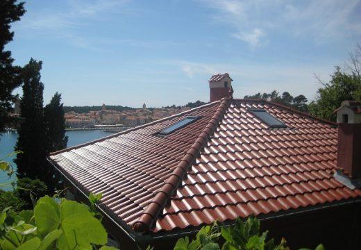 10 + добри причини да изберете покрив TONDACH®