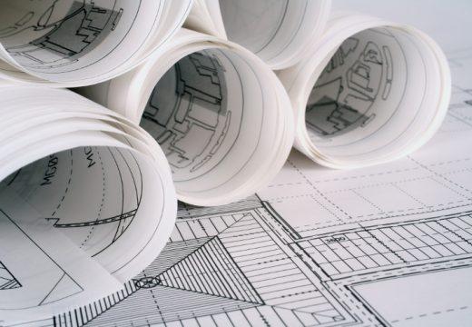 Проекти, изработени по старата наредба за достъпна среда, ще могат да се внасят за одобрение