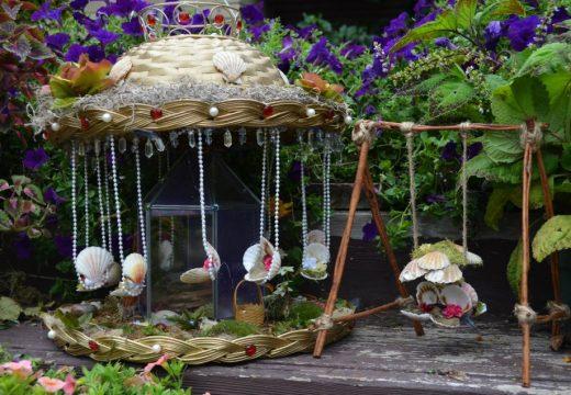80+ идеи за мини-градина – за балкона, стаята или офиса