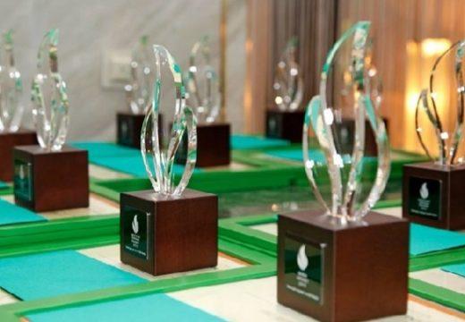 """Престижните """"Зелени Оскари"""" се завръщат с нови категории"""
