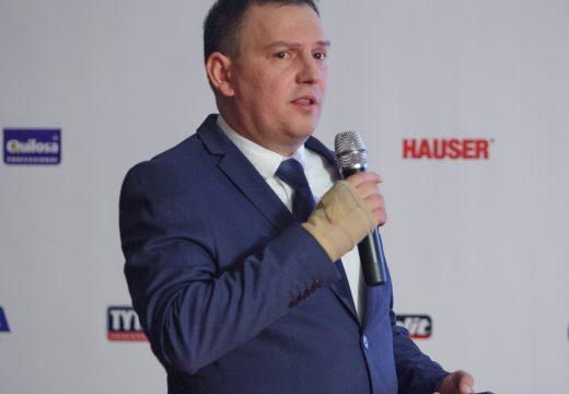 """Диян Димитров: Бързите решения са силата на """"Селена България"""""""