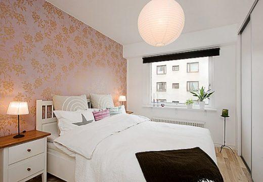 80+ идеи за дизайн на малки спални