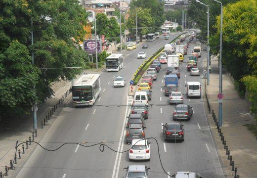 Пловдив поръча нови автобуси и удължава линии