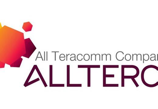 """""""Алтерко"""" АД продава телекомуникационния си бизнес в Европа"""