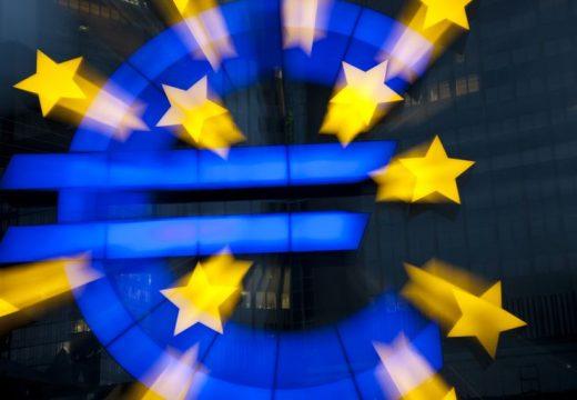ЕК: Икономиката в България продължава да расте