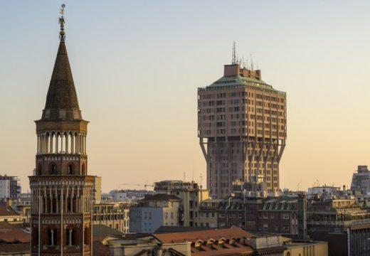 Най-грозните небостъргачи в света