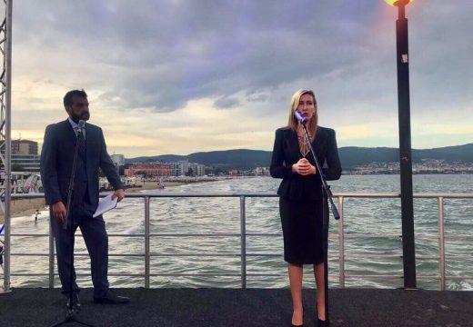 Ангелкова очаква ръст на туристите