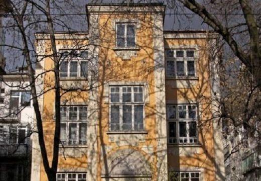 Фандъкова: Общината иска да купи къщата на Яворов