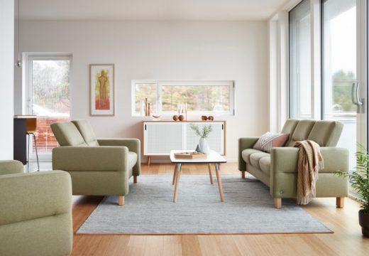 30+ идеи за декорация в маслинено зелен цвят