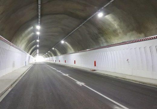АПИ събира такси за преминаване през мостове и тунели