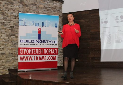 Агенция за инвестиции в строителството – Липсващото звено в инвестиционния процес