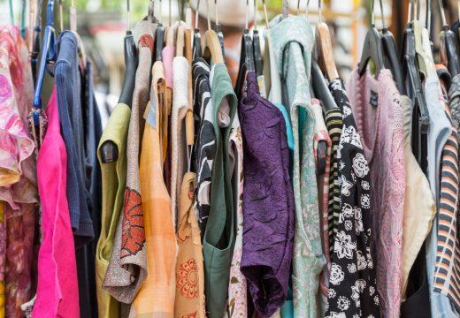 Опасни дрехи на пазара! Внимавайте!