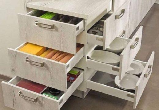 70+ идеи за ъглови шкафчета
