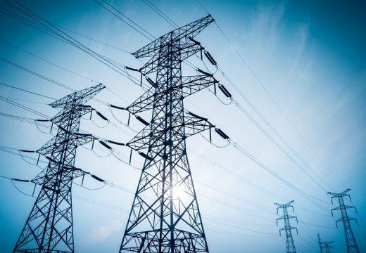 КЕВР проверява електроразпределителните дружества
