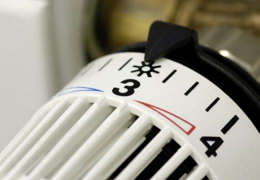 Започва отчитането на топломерите в столицата