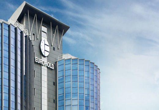 Еврохолд купува активите на ЧЕЗ у нас