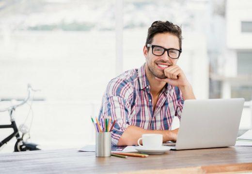 IT специалистите остават най-добре платените работници