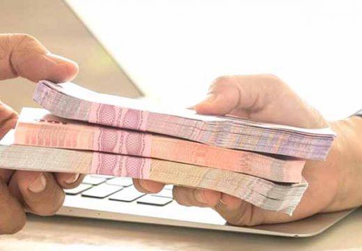 Младите взимат заеми от небанкови институции