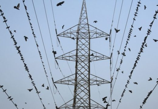 Бизнесът: Плащаме най-скъпия ток в Европа