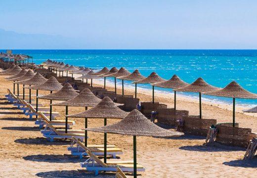 Египет иска да ни помага да оправим туризма си