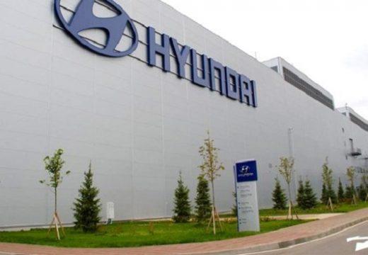 България започва преговори за завод с Hyundai