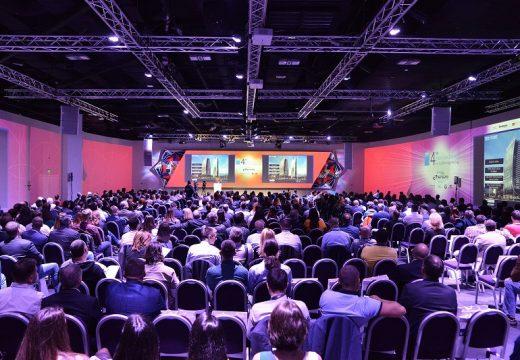 Наближава петата Международна конференция за фасаден инженеринг на ЕТЕМ