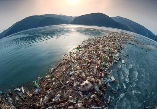 Рециклирането на алуминиевите кенове пести енергия