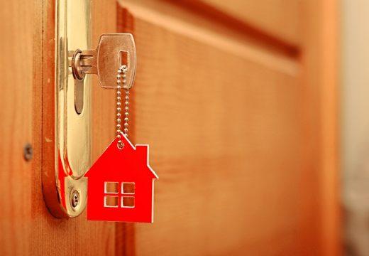 Наемите на държавни имоти ще се определят на пазарен принцип