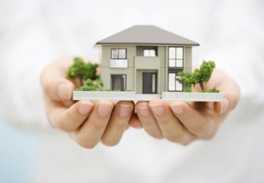 С 61% се е увеличил броят на жилищните сгради у нас