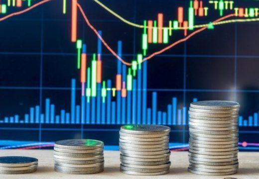ЕК очаква умерен растеж на българската икономика