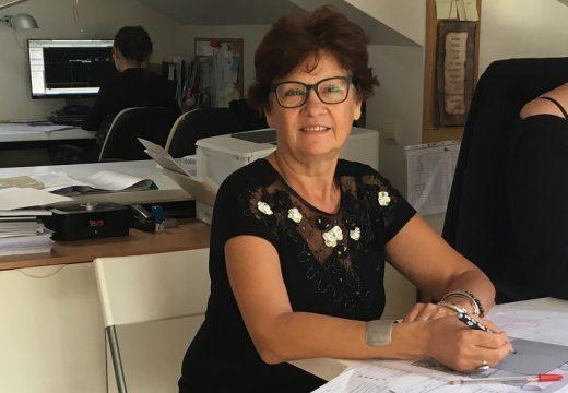 Арх. Вили Комитова: Начинът на задаване на обществени поръчки  в строителството  предразполага към злоупотреби