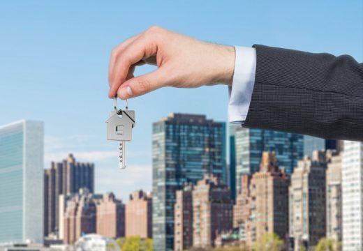 Прогноза за пазара с бизнес имоти през 2020 г.