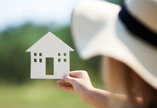 Милениал поколението владее имотния пазар през новото десетилетие