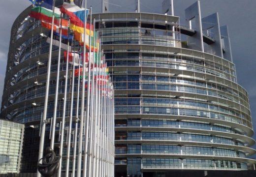 ЕС планира обща европейска минимална заплата