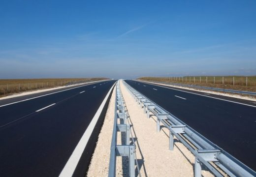 Промени в Наредбата за проектиране на пътища