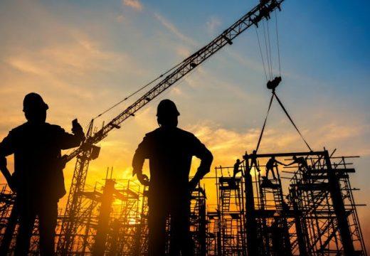 Засилени проверки за недеклариран труд в сектора на строителството