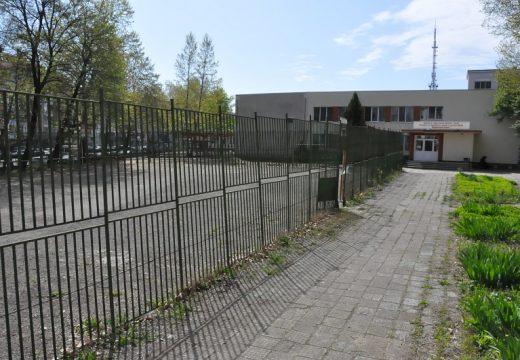 Подписка спря строеж в Бургас