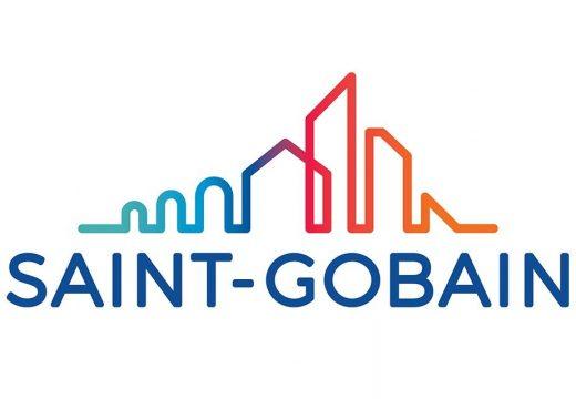 Промяна в мениджърския състав на Saint-Gobain България