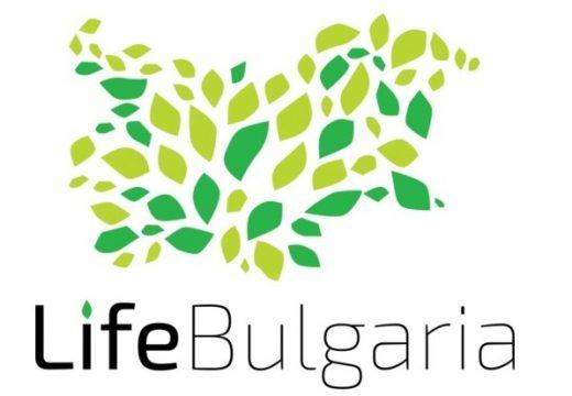 Продължава кандидатстването за подмяна на отоплителните уреди по Програма LIFE