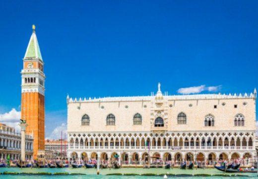 Отменят Венецианското архитектурно биенале заради коронавируса