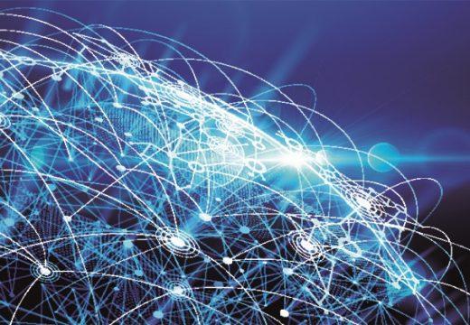 36 български общини могат да кандидатстват за безплатен интернет