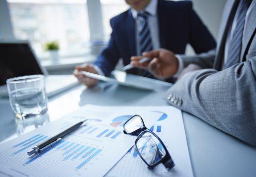 КРИБ преложи мерки за облекчаване на бизнеса