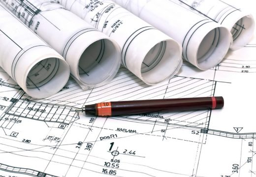 В извънредното положение няма промяна в реда на издаване на скици, схеми и удостоверителни документи