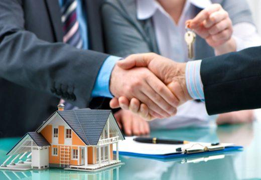 Как да купя имот в строеж без риск?