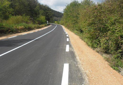 Второкласни и третокласни пътища ще  бъдат модернизирани с допълнителни 40 млн. лева