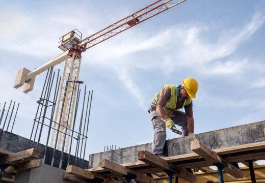 Искат отмяна на забраната за строителство между 14 и 16 часа