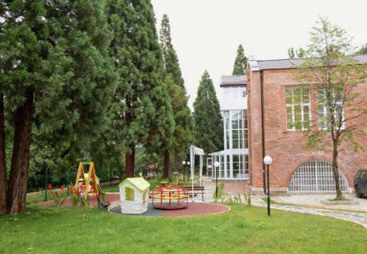 Детските градини и ясли  отварят на 26 май