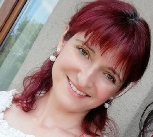 Таня Нойкова: Очаквам спад в цените на имотите до 10%, но не повече