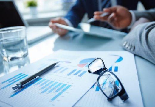 Близо 80% от фирмите в България търпят загуби