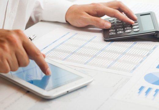 Първото тримесечие на тази година доходите у нас са нараснали 12.7% спрямо предходната